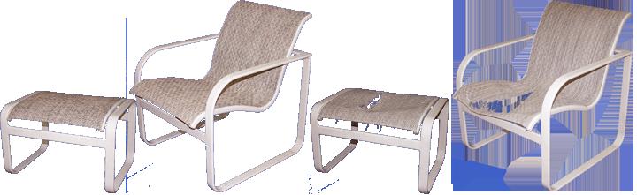 sling-repair-slider