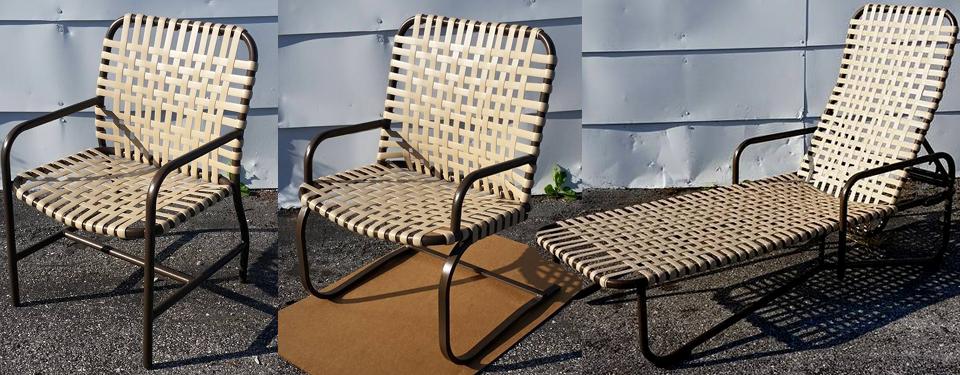 Outdoor Furniture Repair Lesbian Arts