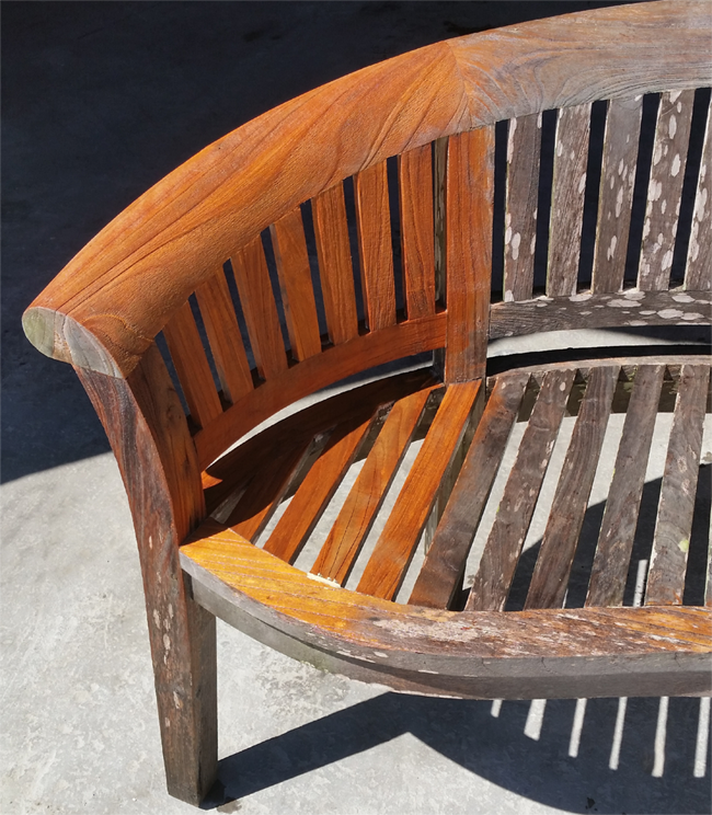 along present repair house wooden service furniture refinishing for with wood brilliant attractive the to pertaining