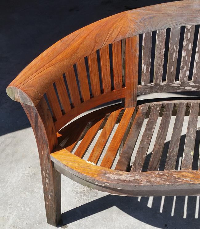 Wood Furniture Furniture Repair Clearwater