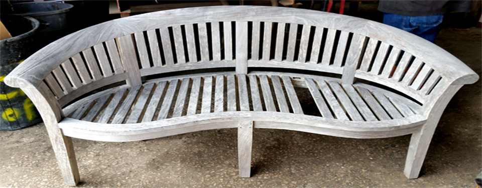 wood-bench-before-slider