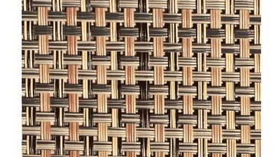 Sling Fabrics Furniture Repair Clearwater